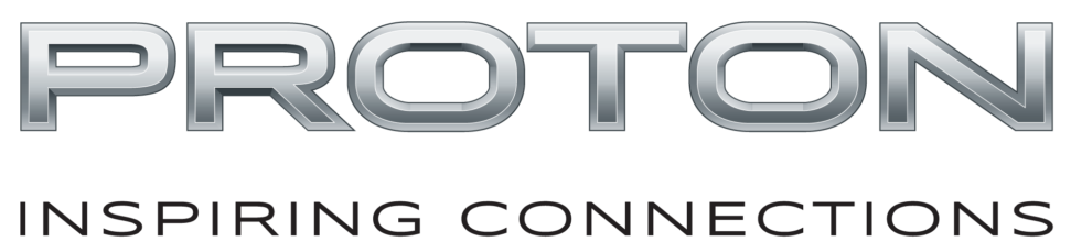 Proton Malaysia Logo