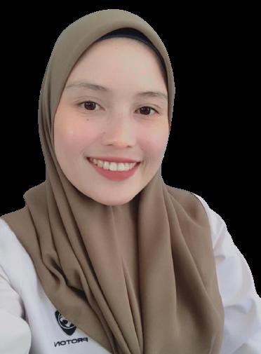 Herna Proton Lahad Datu