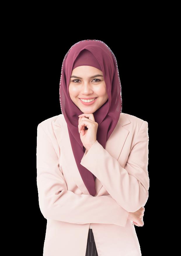 Aisyah Abdul