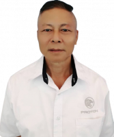 Proton Kota Damansara