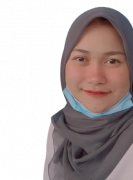 Aieza Proton Seri Iskandar Perak