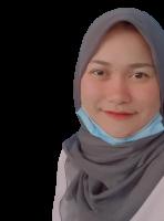 Aieza Seri Iskandar Perak