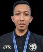 Aiman Salesman Proton Ampang