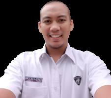 Proton Seberang Jaya