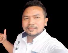 Amin Proton Batu Pahat Johor