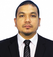 Azman Sales Advisor Proton Wangsa Maju KL