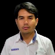 Azmi Proton Kuching Sarawak