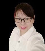 Cynthia Wong Proton Batu Caves KL