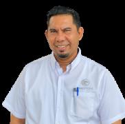 Faizal Proton Sepang Selangor