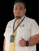 Fareehan Salesman Proton Tumpat Kelantan