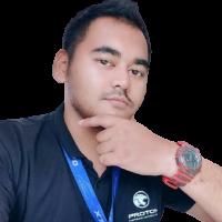 Proton Subang