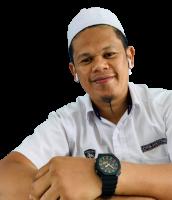 Hasan Sandakan Sabah