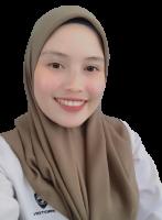 Herna Lahad Datu
