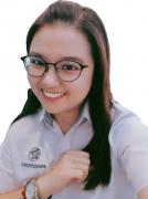 Jenny Salesman Proton Penang