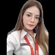 Lois Kong Proton Kepong 0168880097