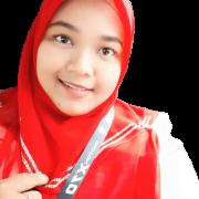 Lyana Langkawi Kedah