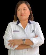 Mendu Sales Advisor Proton Sibu Sarawak