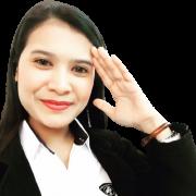 Nabiela Proton Damansara