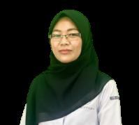 Naimah Proton Mukah Dalat Sarawak