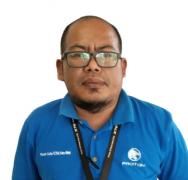 Napi Proton Jengka Pahang