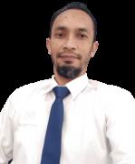 Nash Sales Advisor Proton Bukit Mertajam