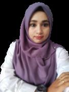 Nur Proton Banting Selangor