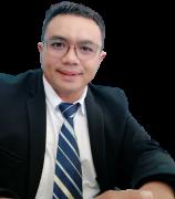 Rahman Sales Advisor Proton Kulim Kedah