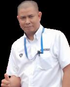 Rozali Salesman Proton Juru Penang