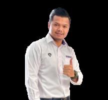 Saiful Parit Buntar Perak
