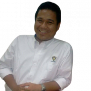 Saiful Proton Setapak KL