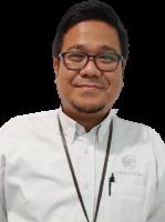 Saiful Sales Advisor Proton Setapak KL