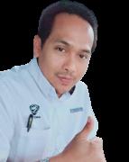 Sufian Sales Advisor Proton Alor Gajah Melaka