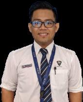 Syazwan Sales Advisor Proton Nilai Negeri Sembilan