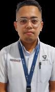 Deen Salesman Proton Gombak KL