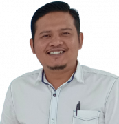 Sazman Salesman Proton Bentong