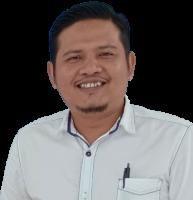 Sazman Salesman Bentong
