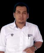 Syamsul Kuala Krai Kelantan