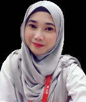 Proton Shah Alam
