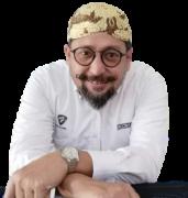 Wak Sales Advisor Proton Kluang Johor