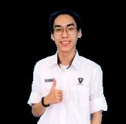 Wong Proton Nilai Negeri Sembilan