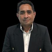 Zahari Sales Advisor Proton Semarak KL