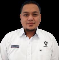 Zul Salesman Proton Jasin Melaka