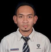 Amirul Sales Advisor Proton Bintulu Sarawak