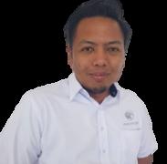 Hafiz Sales Advisor Muar Johor