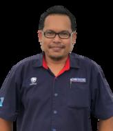 Wan Sales Advisor Proton Kota Bharu Kelantan