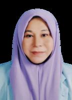 Nieza Proton Kedah